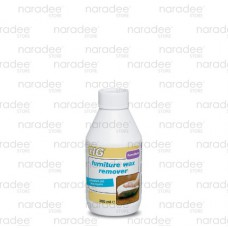 HG furniture wax remover 300 ml.