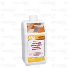 HG laminate protective coating gloss finish 1L