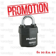 Master Lock 6121D