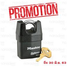Master Lock 6321D