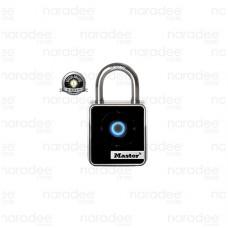 Master Lock 4400D