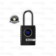 Master Lock 4401DLH