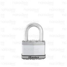 Master Lock M15DLF