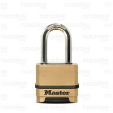 Master Lock M175DLF